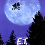 et--the-extra-terrestrial-movie-poster-1982-1020141470