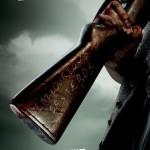inglourious-basterds-poster-3