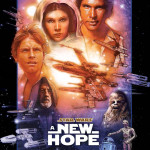 star_wars_iv___a_new_hope___movie_poster_by_nei1b-d5t3cw9