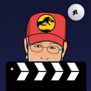 Spielberg_1_LowRes