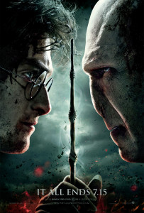 harry-potter-and-the-deathly-hallows-part-2-movie-poster-01