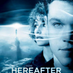 209112,xcitefun-hereafter-poster