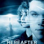 209112,xcitefun-hereafter-poster