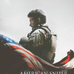 American-Sniper-Official-Movie-Poster