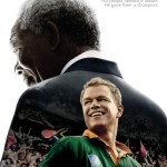 Invictus-movie-poster