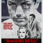 Raging_Bull-380037222-large
