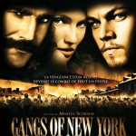gangs_of_new_york_2002