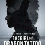 girl_with_the_dragon_tattoo_movie_poster