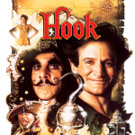 hook-poster-artwork-dustin-hoffman-robin-williams-julia-roberts