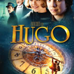 hugo-poster-artwork-asa-butterfield-jude-law-chloe-grace-moretz