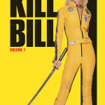 kill-bill-vol-1-5246d7946b579