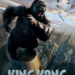king-kong-5236841be461b