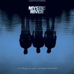 mystic_river_movie_poster_by_porletto