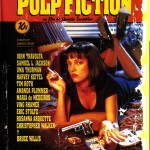 pulpfiction_01
