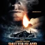 shutter_island_ver2_xlg2