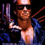 terminator-1984-movie-poster