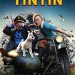 the-adventures-of-tintin-poster-artwork-jamie-bell-andy-serkis-daniel-craig